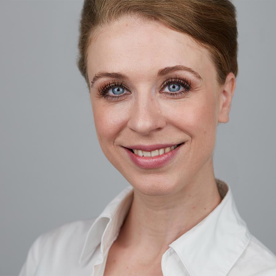 Katharina Pratesi