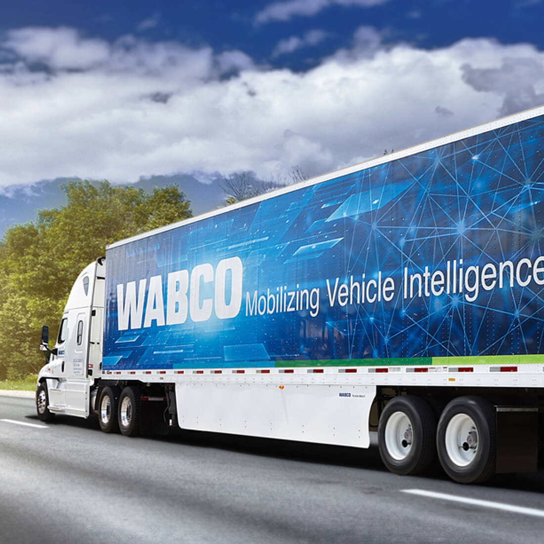 Wabco - Analyse, Optimierung, Steuerung der Talent Acquisition-Prozesse