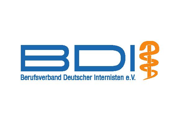 Berufsverband Deutscher Internisten e.V.