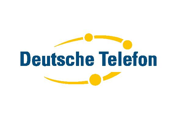 Deutsche Telefon - SIP Experten für IP Telefonie