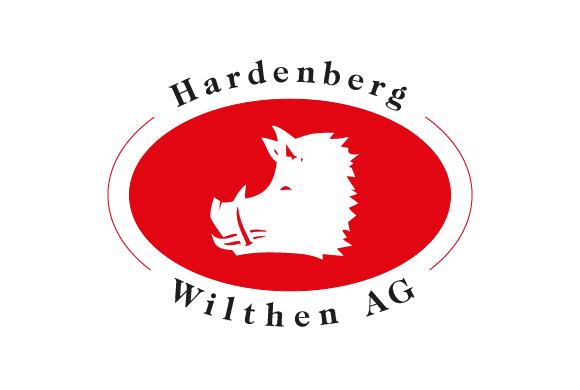 Hardenberg-Wilthen AG – Spirituosen Hersteller & Vertrieb aus Deutschland
