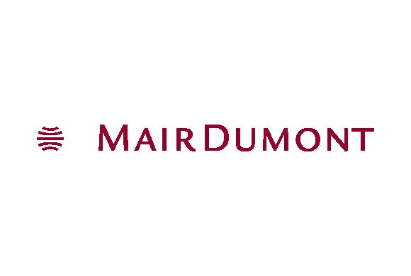 MAIRDUMONT GmbH