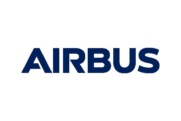 Airbus - Aerospace pioneer