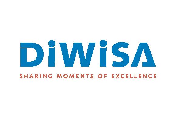 DIWISA Distillerie Willisau SA
