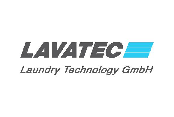 Lavatec Laundry Technology GmbH