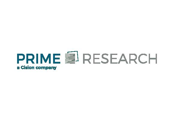 PRIME Research international AG & Co. KG