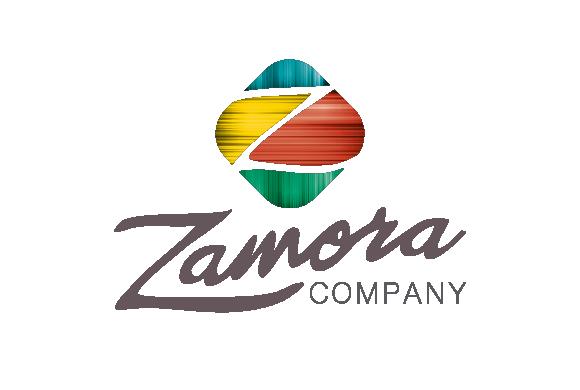 Global Zamora Company