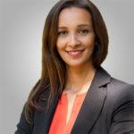 Anahita Kalla