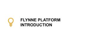 Flynne von SAP und Brandmonks