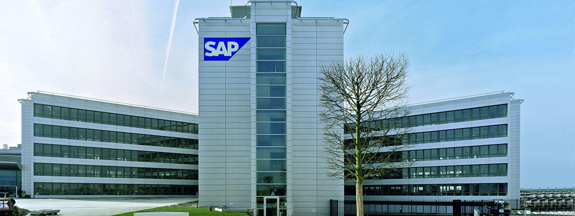 SAP und Brandmonks starten Pilot für Flynne