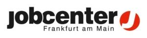 Jobcenter Frankfurt am Main