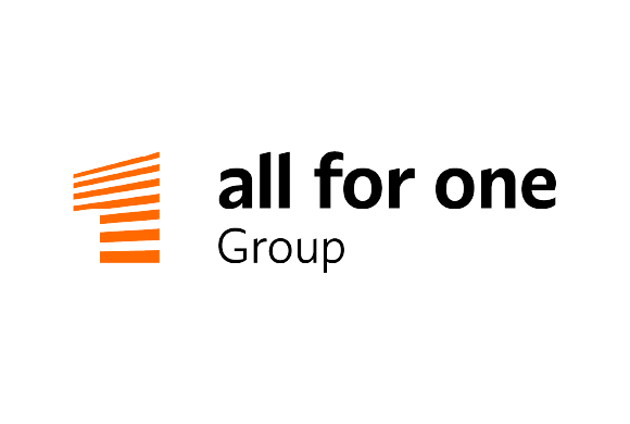 All for One Group - leading consulting and IT group