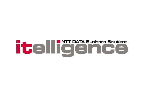 Itelligence AG