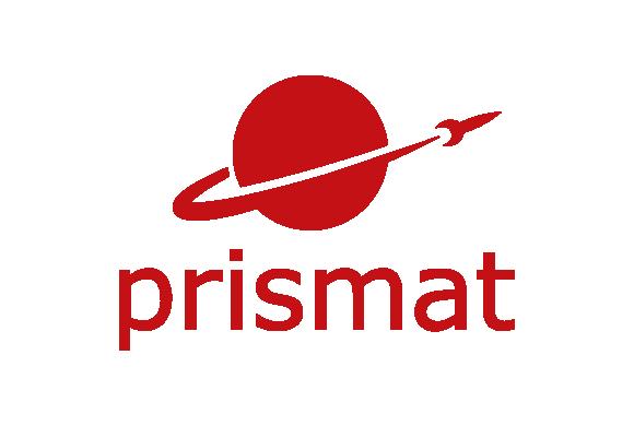 Prismat GmbH