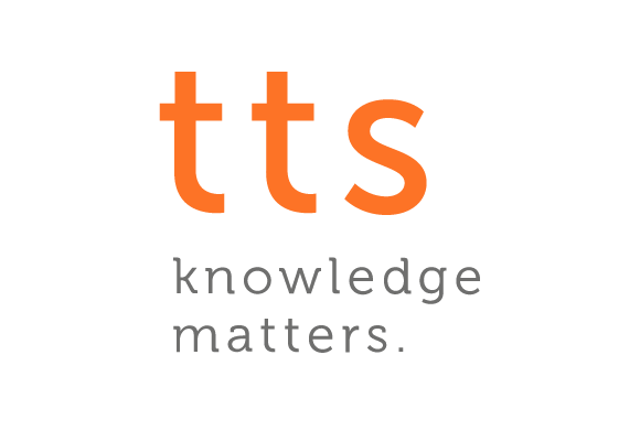 Performance Support & Corporate Learning - tts GmbH