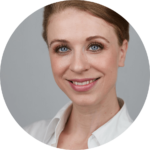 Katharina Pratesi Kontakt aufnehmen