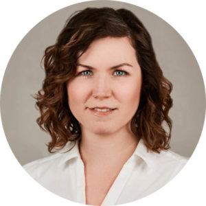 SuccessFactors Specialist Dorte Derichs