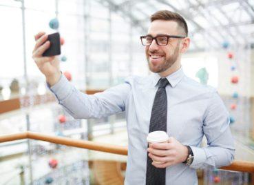 LinkedIn Stories für das Recruiting nutzen