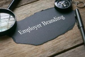 So geht Employer Branding