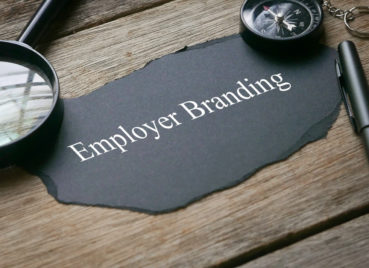 So geht Employer Branding