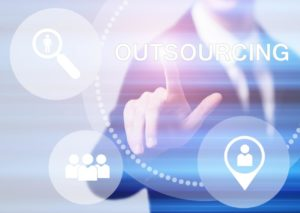 Recruitment Process Outsourcing RPO Definition