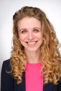 Brandmonks-Partnerin Katharina Pratesi
