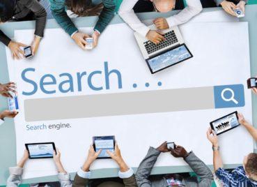 Google HR - Suchmaschine für Recruiter
