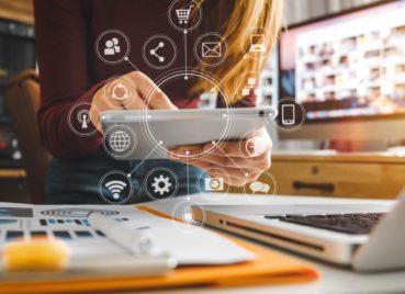 Digital Mindset - Digitalisierung mit der richtigen Einstellung