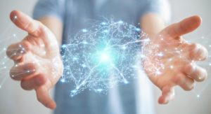 Was ist ein Digital Mindset?