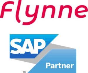 flynne for SAP: Talentierte Quereinsteiger finden