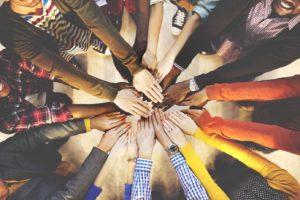 Diversity Management mit Konzept